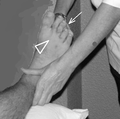 kaslı kollar nasıl yapılır